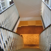 Renovate your Basement with Reno Experts
