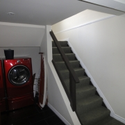 Ideas for Basement Renovations in Toronto