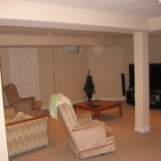 Finished Basement Services in Toronto