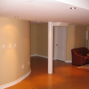 Ideas How to Finish Your Basement