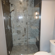 Shower Installation Toronto