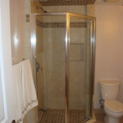 Renovation Services - Bathroom Renovation