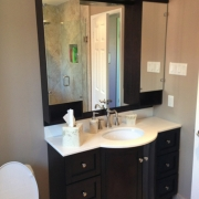 Bathroom Renovation Services in Toronto