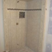 Bathroom Remodelling and Renovations Toronto