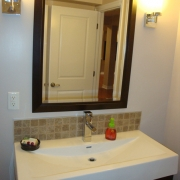 Your Bathroom Remodelling Ideas
