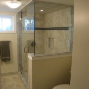 Renovate Your Bathroom Today