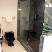 Bathroom Renovation in Toronto ans Surrounding Areas