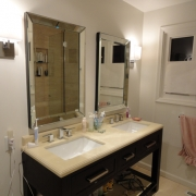 Bathroom Renovation in Toronto Condos
