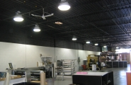 Commercial Renovations by Reno Experts