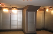 Hire your commercial renovator in Toronto