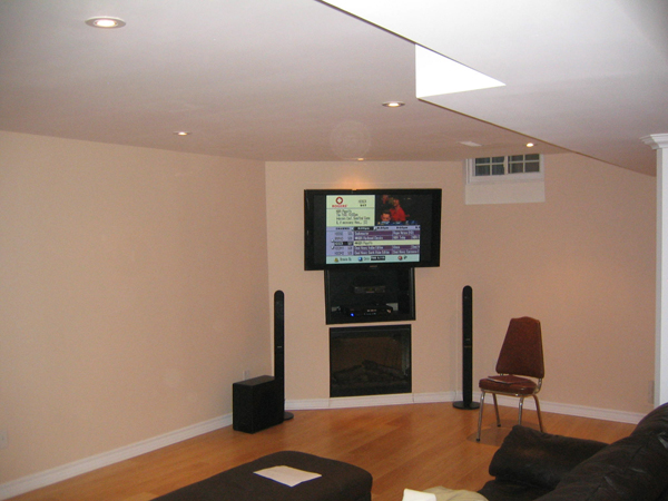 coulters-mill-gate-tv