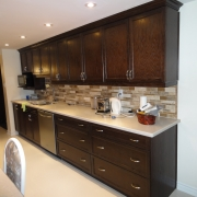 Kitchen | Renovations | Toronto