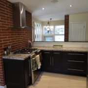 Renovate Your Kitchen Today