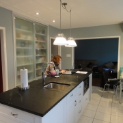 Kitchen Renovation GTA| RenoExperts