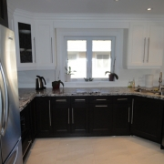 Designer Kitchen Renovations GTA