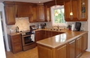 Kitchen Renovation Ideas in Toronto