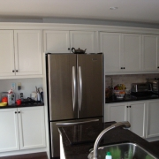 Affordable Kitchen Renovations Toronto