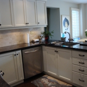 Affordable Kitchen Renovations GTA