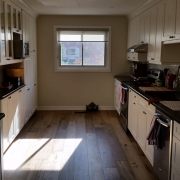 linda-way-kitchen-reno-1