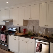 linda-way-kitchen-reno-10