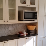 linda-way-kitchen-reno-11