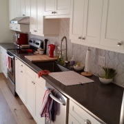 linda-way-kitchen-reno-2