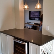 linda-way-kitchen-reno-3