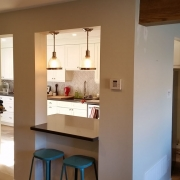 linda-way-kitchen-reno-4