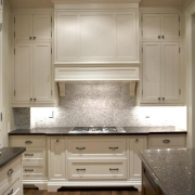 GTA Kitchen Renovation by RenoExperts