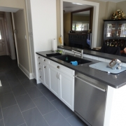 RenoExperts presents Kitchen Renovation in Toronto