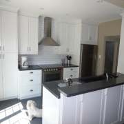 RenoExperts presents Kitchen Renovation in GTA