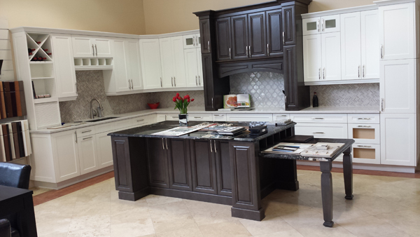Kitchen Experts Of California Kitchen Renovations Toronto Flooring Cabinets  And Counters