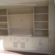 custom-tv-wall-unit
