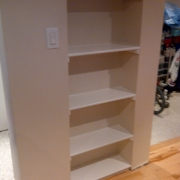 shelves-in-nib-wall