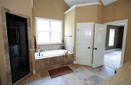 Bathroom Renovations Services in GTA