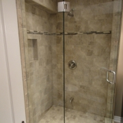 Bathroom Remodelling and Renovations GTA