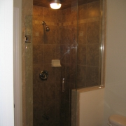 Bathroom Renovation from Scratch Toronto