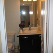 Renovate Your Bathroom with RenoExperts