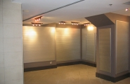 Commercial Renovations Toronto