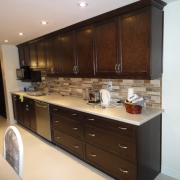 Kitchen Renovations in Toronto and GTA