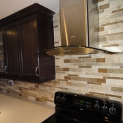 Kitchen Renovations in Toronto
