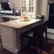 Quality Kitchen Renovation Services in Toronto