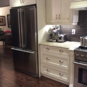 Quality Kitchen Renovation Services in GTA