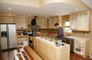 Renovate Your Kitchen GTA