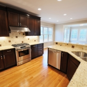 Kitchen Renovation Experts in Toronto