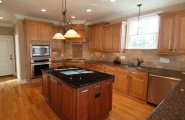 Renovate Your Kitchen Toronto