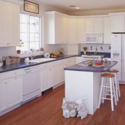 Kitchen Renovation Services by RenoExperts