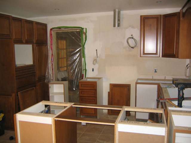 Kitchen Experts Ca Marble Granite Stainless Steel Kitchens In Toronto