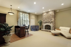Home Renovations Toronto