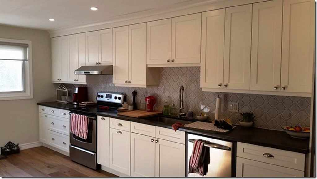 kitchen design markham marble granite amp stainless steel kitchens in toronto 218